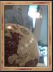 GALLERY(ヘアギャラリー)|伊丹市の美容院 LiL Hair(リルヘアー)
